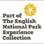 Part of the English National Parks Experience Collection